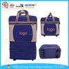 new stylish large fashional fold travel trolley bag luggage bag