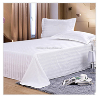 Manufacturers Bed Covers Quilts Handmade India