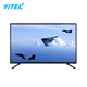 suppliers and manufacturers television sets super 24 inch fhd tft slim support lcd color tv