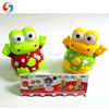 /product-detail/wobbles-toy-plastic-frog-with-light-and-music-1432459556.html