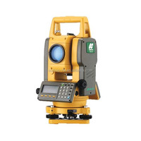 World Famous Brand Topcon GTS102N Total Station Surveying Equipment