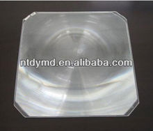overhead projector fresnel lens