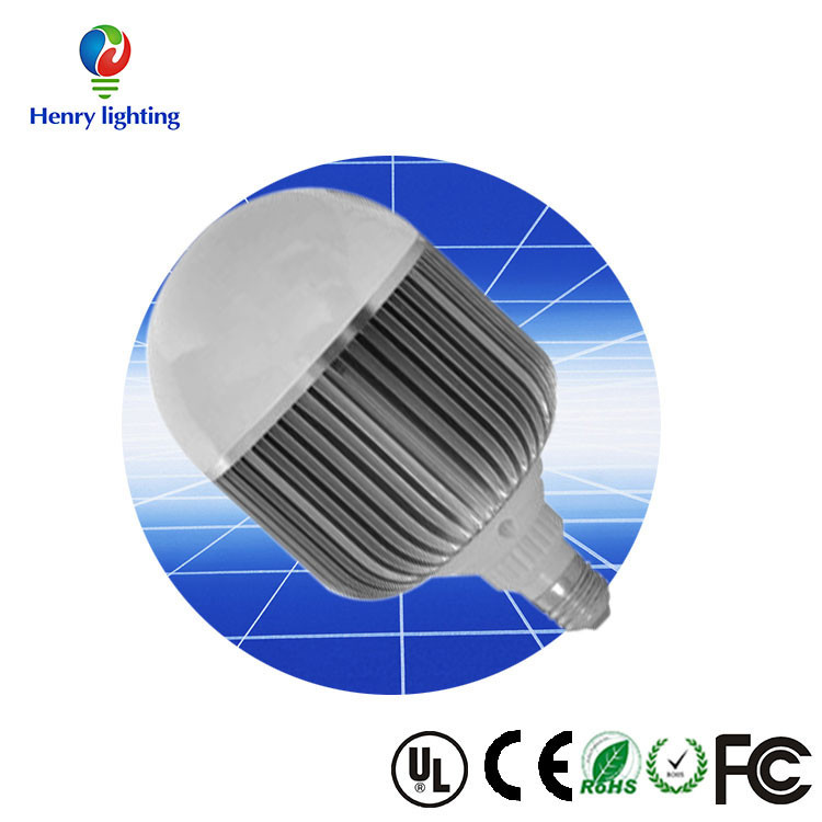 Fin Heatsink E27 30W Led Lamp Bulb,Led Light Globe