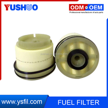 High performance auto parts car fuel filter 23390-0L010