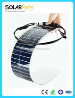 140 watt solar panel price manufacturers in china