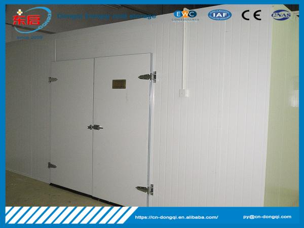 New design cold storage distribution with great price