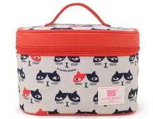 Trendy Large Makeup Bag For Travel CT0626