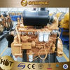 Hot spare parts for wheel loader ,Core drilling and milling machine