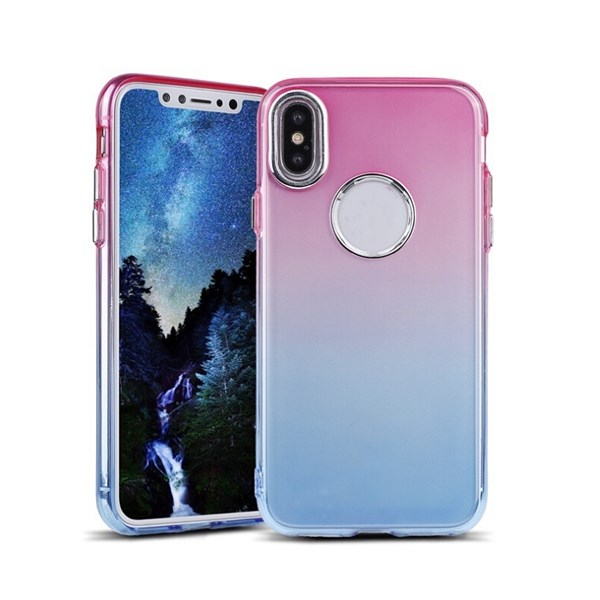 Hot New Products For iPhone X Case Cover For phone 8 Free Sample