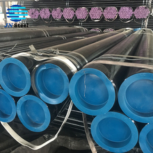 Reasonable price 24 inch seamless www tube com round hollow section steel tube/pipe