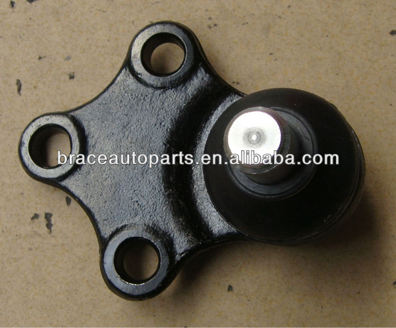 Geely CK MK Lower arm ball joint