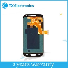 Wholesale for samsung mobile phones touch screen,for samsung galaxy j1 lcd display