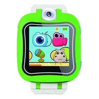 Kids Touch Screen Smart Watch Kids