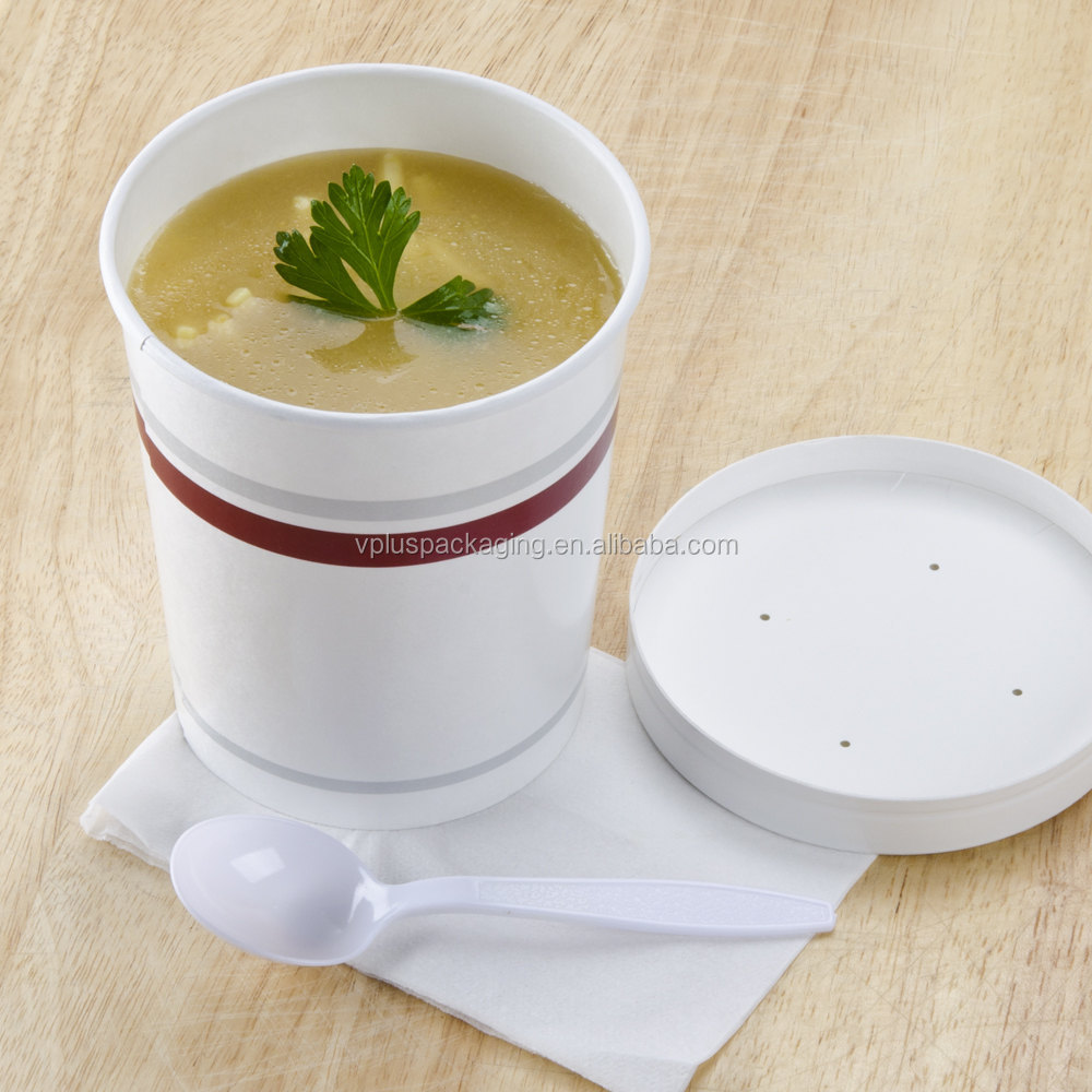 jetable papier soupe tasses et emporter soupe tasse bol tasse d 39 emballage id de produit. Black Bedroom Furniture Sets. Home Design Ideas