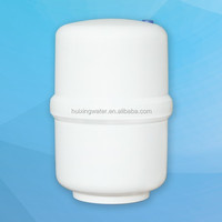 China Manufacture 3.2G Plastic Water Tank For Water Treatment/plastic water tank in selangor