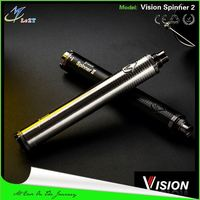 factory price night vision t3 atoimizer is hot selling, we also sell T3S,protank e smart
