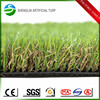 New 2017 saudi arabia synthetic grass turf artificial turf prices for football and landscape