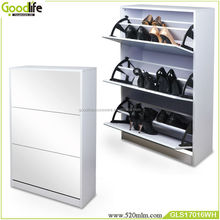 Useful Thailand liked shoe cabinet cheap shoe racks with mirror