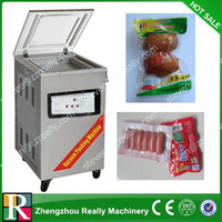 2015 Hot Sale, Competitive Price, vacuum packaging machine Supplier