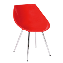2016 buy furniture from china industrial metal bar chair