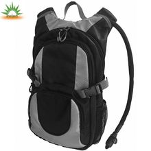 Vest Wear Camel Hydration Backpack with Tube Water Drinking hydration bag bladder