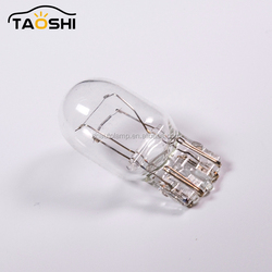 Color Bulb Head T20 Auto Lamp 7443 Car Truck Universial Brake Light