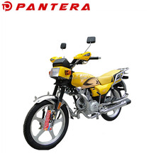 100cc 120cc 150cc Moped Motorcycle Adult Street Legal Motorbike For Sale