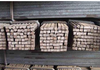 /product-gs/jis-astm-standard-q235-q345-galvanized-flat-steel-iron-and-steel-for-construction-60366505915.html