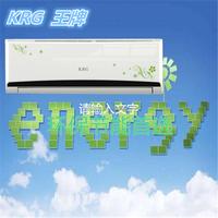 lg compressor 36000 btu split wall mounted air conditione
