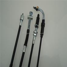 BAJAJ MOTOR BRAKE CABLE MOTOR CONTROL CABLE MOTORCYCLE CABLE MOTOR SPARE PART,