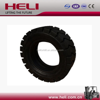 28*9-15NHS Heli forklift tyre