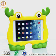 2015 new design eva foam protective case for ipad mini