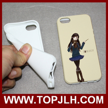 For Iphone 5 Accessories Mobile, Hot Selling Mobile Phone Cover For Iphone5 Case , Wholesale Cell Phone Case For Iphone 5