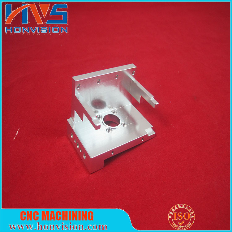 Stainless steel welding machining part, CNC turning/milling part,Welding part