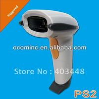Good price in China market of barcode tag