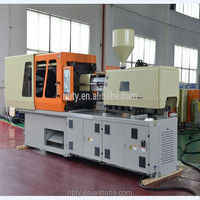 two color china small plastic injection molding machine