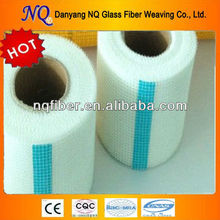 plasterboard joint tape