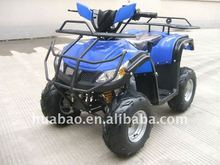 110CC ALL TERRIAL VEHICLE,SPORTS ATV