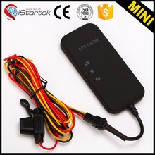 Cheap price GPS Tracking Device Car GPS tracker with ACC checking