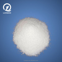 High Viscosity industrial chemicals fine powder CMC for paint