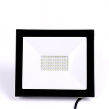 10w 20w 30w 50w 60w 100w 200w 400w waterproof ip65 outdoor smd led flood light price