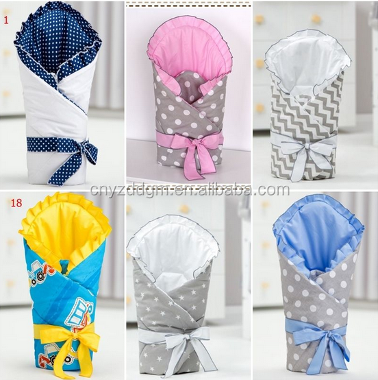 Mouse over image to zoom new-BABY-SWADDLE-WRAP-SNUGGLE-NEWBORN-BLANKET-RIBBON-PRAM-QUILT-SLEEPING-BAG new-baby swaddle blanket