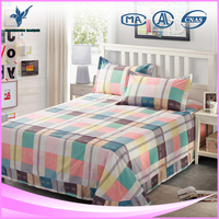 Fashion Hot New Design Bed Sheets Wholesale