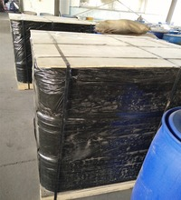 woven sacks lamination printing ink