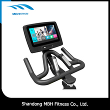 China supplier sales Excellent Quality spinning bikes in fitness club