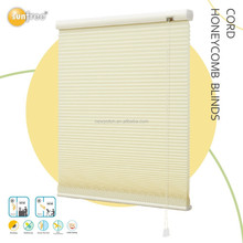 Lastest Decor Honeycomb Blinds Office Curtains