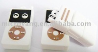 New! 8 GB Memory Stick USB Flash Pen Drive 2.0 MP3 player