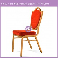 k5042 hotel supplies cheap banquet tables and hall chairs