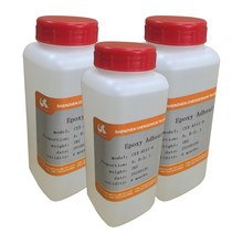 Professional two hours Fast Dry 2:1 Epoxy Potting Filling Adhesive