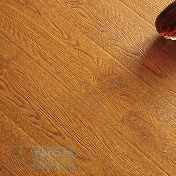 N1705 laminate floor royal series EIR texture HDF 12mm hot sell manufacturer